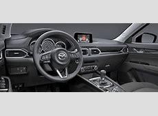 Listino Mazda CX5 prezzo scheda tecnica consumi