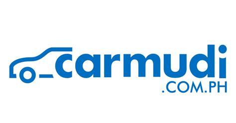 carmudicomph    car dealer   women  today benteunocom