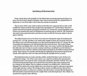 English Class Essay  Paragraph Essay On Mesopotamia Writing Essays On Science Fiction also Sample Essay High School Essay On Mesopotamia Angel On Assignment Articles On Ancient  Sample Essays High School