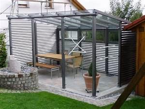Carport Mit Glasdach : atemberaubend stahl carport mit glasdach 2921 haus ideen galerie haus ideen ~ Whattoseeinmadrid.com Haus und Dekorationen