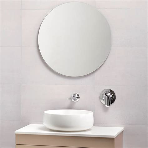 21 Luxury Bathroom Mirrors Nz