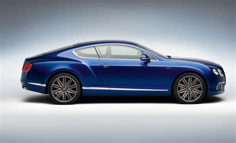 how to learn everything about cars 2012 bentley continental super parking system 2012 bentley continental gt speed specs information pictures