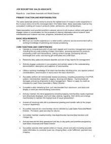 resume sles doc doc 525679 best sales resume templates and sles on bizdoska