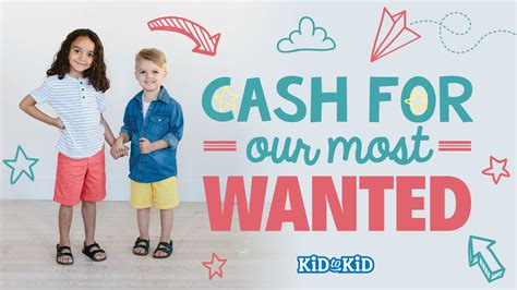 Kinder Verkaufen by Kid To Kid Buy And Sell High Quality Clothing