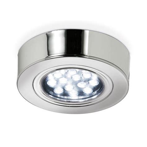 led kitchen cabinet downlights led cabinet light led lighting au kfl505pc 6900
