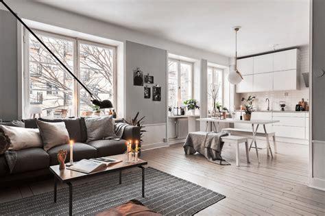 scandinavian home interiors 64 stunningly scandinavian interior designs freshome com