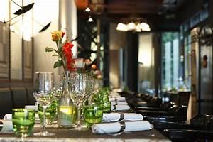 Rest Im Glas : kulinarische geheimtipps rund ums schauspielhaus pfauen zko ~ Orissabook.com Haus und Dekorationen