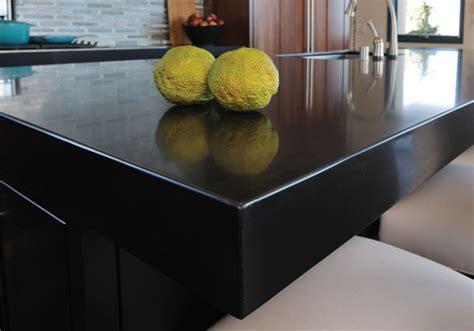 how much do granite countertops in toronto cost best
