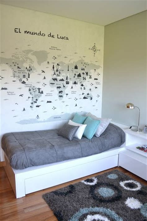 lade cattaneo 12783 best images about vinilos on wall decal