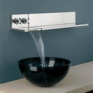 kitchen sink faucet with pull out spray embellish your bathrooms with these 20 styles of faucets home design lover