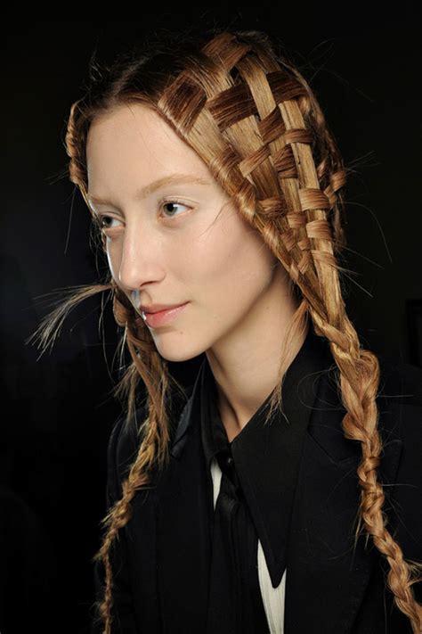 easy summer hairstyles  girls  girlshue