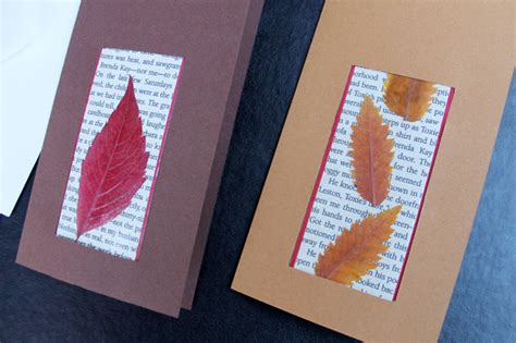 how to make greeting cards make a greeting cards wblqual com