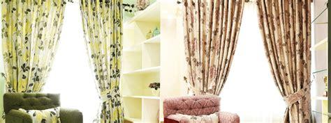 fabrics for curtains curtain sofa fabrics curtains by rastogis chennai