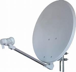 Orientation Antenne Tv : vente et installateur d 39 antenne tnt sat dans le 04 aitec informatique ~ Melissatoandfro.com Idées de Décoration