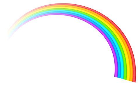 Clipart Rainbow Rainbow Clipart Clipart Suggest