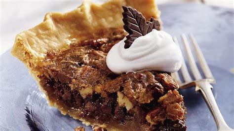 national chocolate pecan pie day printable calendar templates