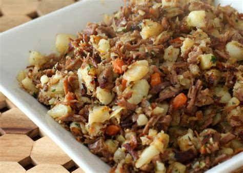 corned beef hash classic corned beef hash recipe