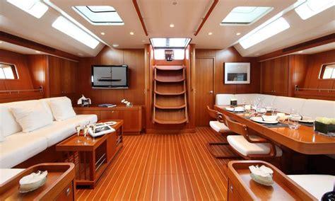 ideas  yacht interior  pinterest luxury