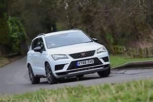 Ateca Cupra Leasing : cupra ateca long term test review what car ~ Jslefanu.com Haus und Dekorationen