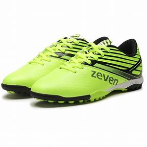 Where Can I Buy Cheap Football Shoes Quora