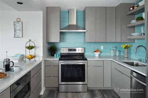 minimalist kitchen cabinets modern kitchen design with minimalist quot slab quot door cabinets 4140