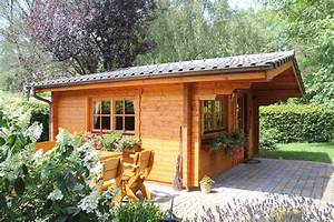 Gartenhaus 2 50x2 50 : gartenhaus 4545 v 90 4 50 x 4 50 m vordach 2 00 m kranenberg ~ Whattoseeinmadrid.com Haus und Dekorationen
