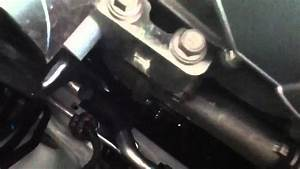 2011 Toyota 3 5l V6 Engine Tapping Noise