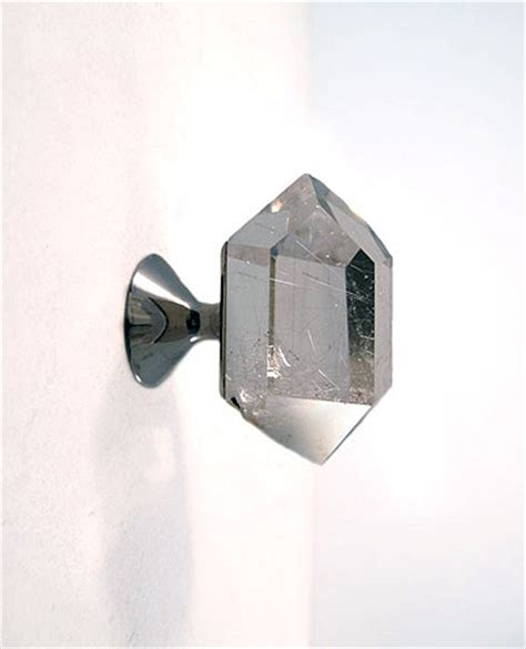 cool knobs and pulls cool pulls and knobs themodernsybarite