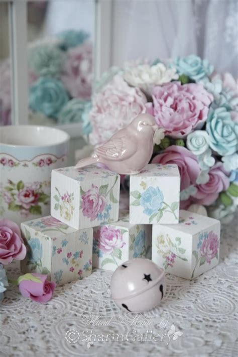 shabby chic stuff 744 best pretty things images on pinterest shabby chic decor shabby chic crafts and vintage