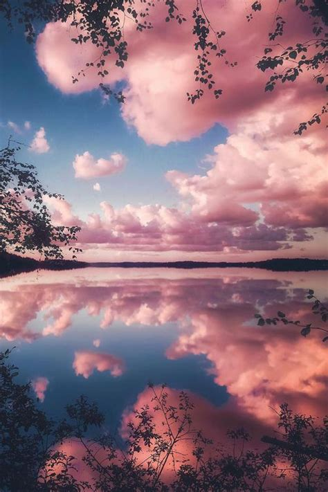 delicados coloridos foto universo  outras coisas