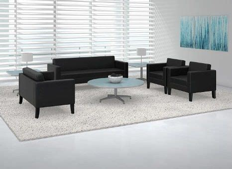 Sofa Waiting Room by Waiting Room Chairs Sofas Furniture Wholesalers