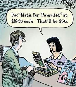 Best 262 Math for Laughs images on Pinterest | Math humor ...