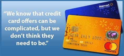 We're Taking A New Approach To Our Credit Card  Here's Why