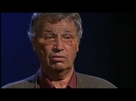 Gerhard Polt  Die Garage Teil 1 Doovi