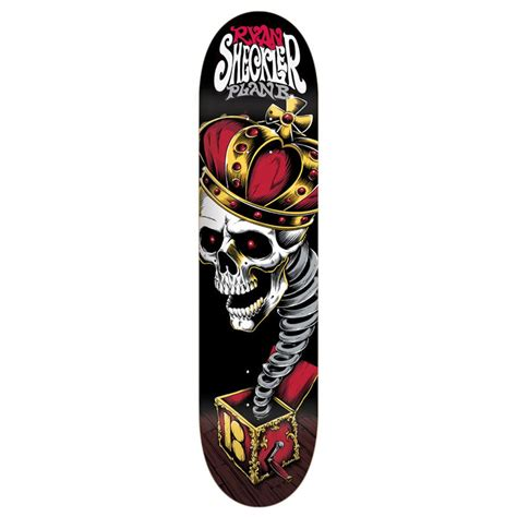 75 skateboard decks plan b sheckler king skateboard deck 7 75 inch free uk