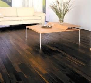 white oak smoked brushed ideal loc 5 quot plank prefinished floating engineered hardwood wood