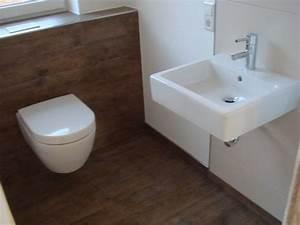 Toilette Ohne Fenster : g ste wc ein neues haus ~ Sanjose-hotels-ca.com Haus und Dekorationen