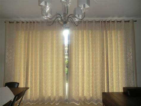 rideau pour baie vitree 3m