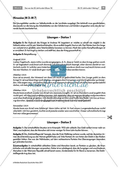 Exelent Swar In Hindi Arbeitsblatt Image Collection - Mathe ...