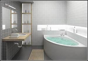 Badezimmer Fliesen Mosaik : badezimmer fliesen mosaik bordre download page beste wohnideen galerie ~ Sanjose-hotels-ca.com Haus und Dekorationen