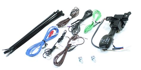 electronic throttle control 2008 toyota tundra security system custom drive by wire cruise control by rostra