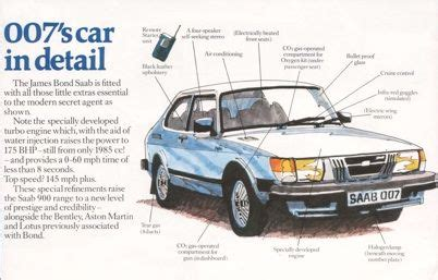 chilton car manuals free download 1991 saab 900 free book repair manuals de 9 b 228 sta saab workshop service repair manual download bilderna p 229 fordon autos