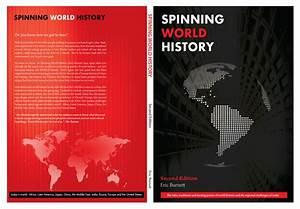 Serious, Modern Book Cover Design for Eric Burnett by ...