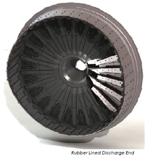sag ball mill liners quadro design pty