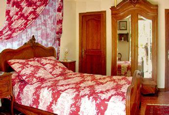 chambre d hote chaumont sur tharonne chambres d 39 htes en sologne la gentilhommire chaumont sur