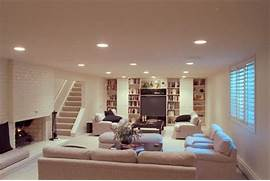 Basement Design Ideas Designing Any Room Can Be Tough But And DIY Tips Blog Basement Finishing Ideas For DIY Enthusiasts