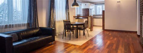 Dustless Hardwood Floor Refinishing St Louis by Wood Floor Refinishing Auburn Ca Flooring
