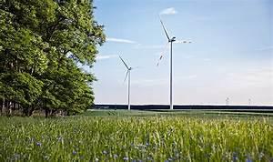 Ups Preise Berechnen : strom erzeugen mit wind mit wind strom erzeugen das windmodul mit wind strom erzeugen das ~ Themetempest.com Abrechnung