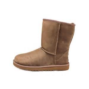 ugg boots australia kenggi uggs r us adelaide