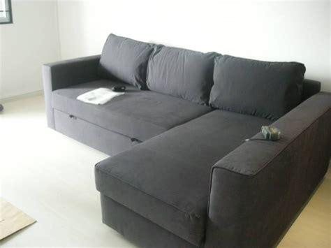 top   manstad sofa bed ikea